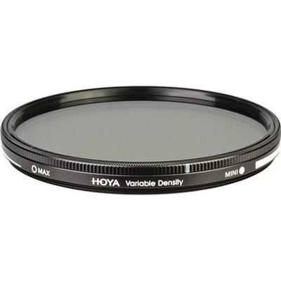 Hoya Variable ND 77mm