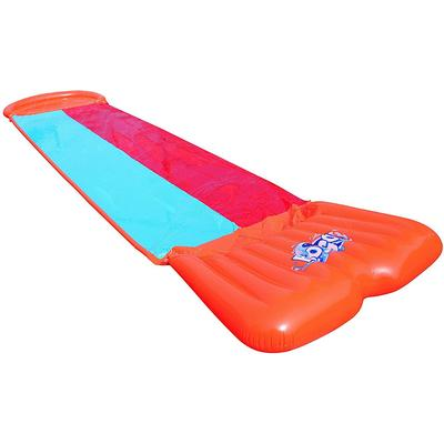 Bestway H2O Go! Double Slider Water Slide