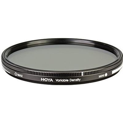 Hoya Variable ND 62mm