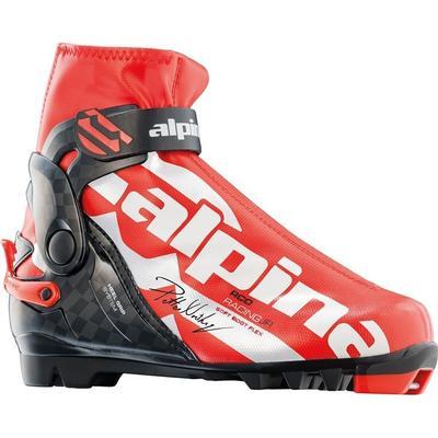 Alpina R Combi