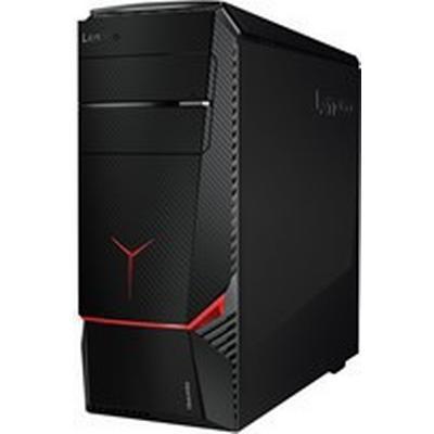 Lenovo IdeaCentre Y700 (90DF00C1MW)