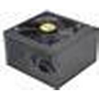 Antec NE650C EC 650W