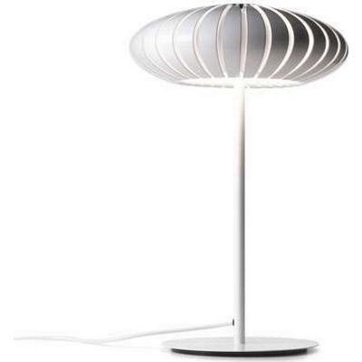 Marset Maranga S Table Lamp Bordslampa