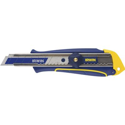Irwin 10507580 Professional Screw Hobbykniv