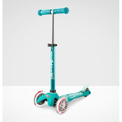 Micro Mini Deluxe Scooter
