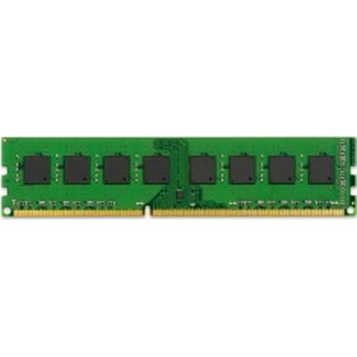 Kingston DDR4 2400MHz 8GB (KCP424NS8/8)