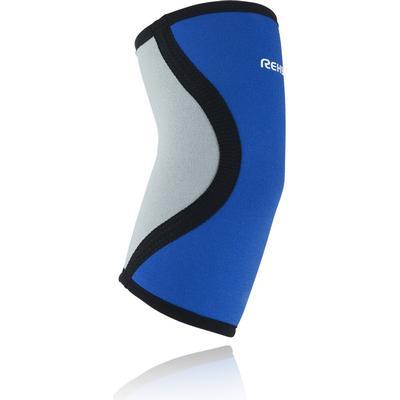 Rehband Basic Elbow Support 7921 XL