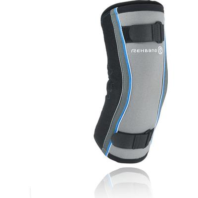 Rehband Hyper-X Elbow Support 7724 M