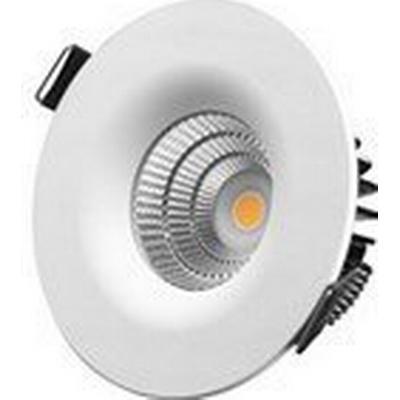 Designlight P-160562028 Spotlight
