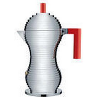 Alessi Pulcina 6 Cups
