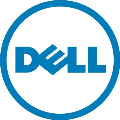 Dell 400-AMUL 2TB