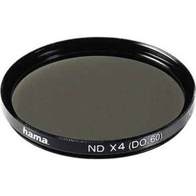 Hama ND4 HTMC 55mm