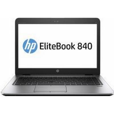 HP EliteBook 840 G4 (Z2V47ET)