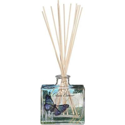 Yankee Candle Signature Reed Diffuser Clean Cotton 88ml