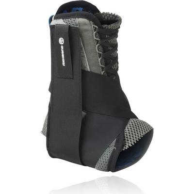 Rehband Force Ankle Brace Light 7774 XS