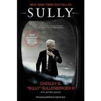 Sully: My Search for What Really Matters (Pocket, 2016)