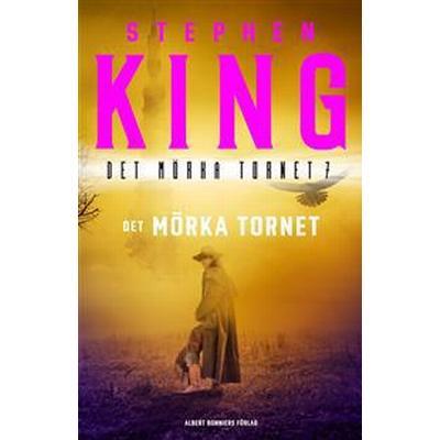 Det mörka tornet (E-bok, 2017)