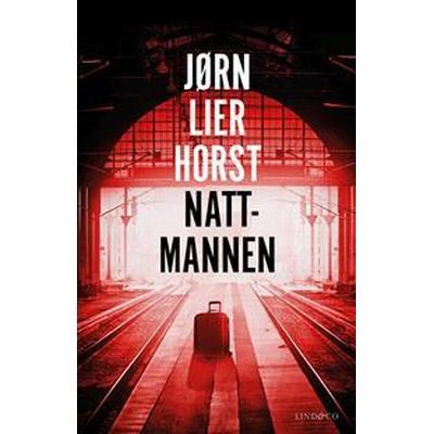 Nattmannen (E-bok, 2017)