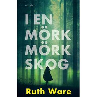 I en mörk mörk skog (E-bok, 2017)