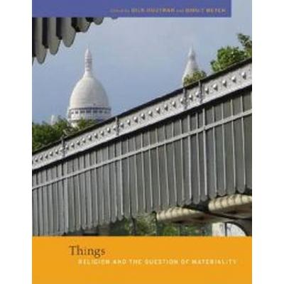 Things (Pocket, 2012)