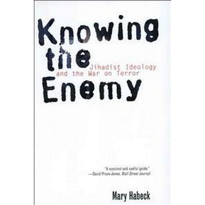 Knowing the Enemy (Pocket, 2007)