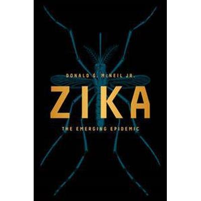 Zika (Pocket, 2016)
