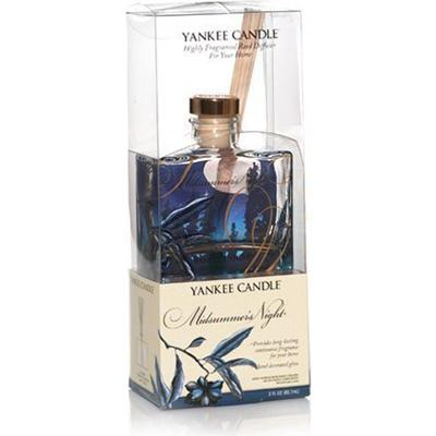 Yankee Candle Signature Reed Diffuser Midsummer's Night 88ml