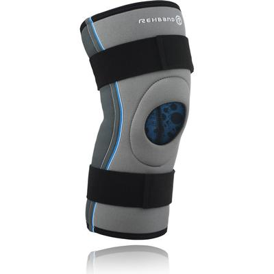 Rehband Knee X-Stable Patellar Support 7781 XS