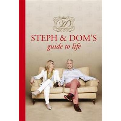 Steph and Dom's Guide to Life (Pocket, 2016)