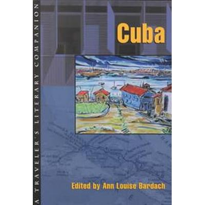 Cuba (Pocket, 2002)