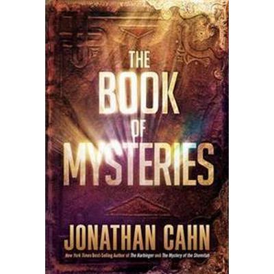 The Book of Mysteries (Inbunden, 2016)