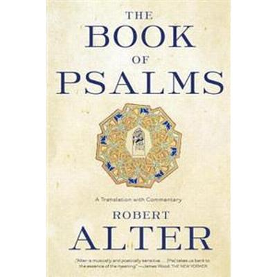 The Book of Psalms (Pocket, 2009)