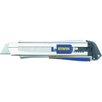 Irwin 10504555 Pro-Touch Auto Load Hobbykniv