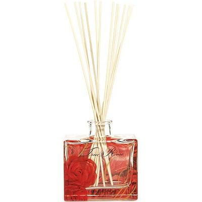 Yankee Candle Signature Reed Diffuser True Rose 88ml