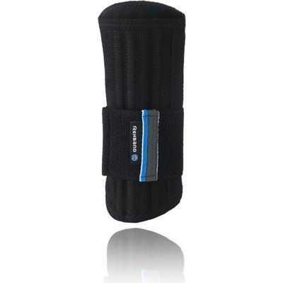 Rehband Wrist Guard Open Palm 7711 Left M