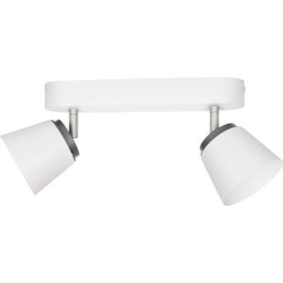 Philips Dender Spotlight
