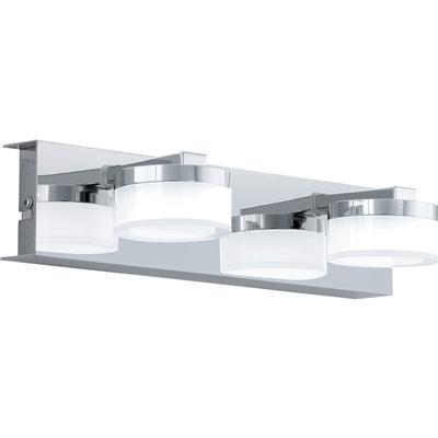 Eglo Romendo 94652 Vägglampa
