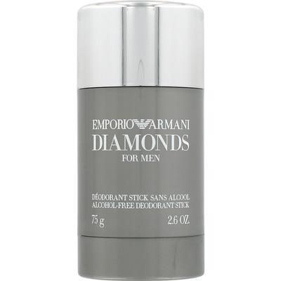 Giorgio Armani Emporio Diamonds For Men Deo Stick 75ml