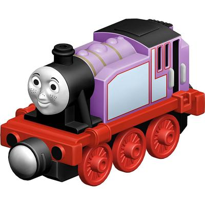 Fisher Price Thomas & Friends Take N Play Rosie