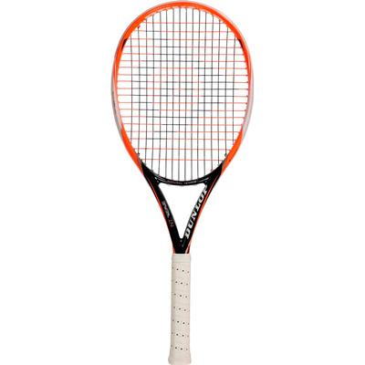 Dunlop Natural Tennis 5.0 Lite