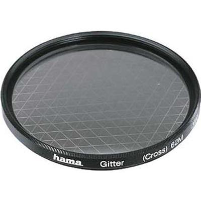 Hama 6-Point Star 55mm