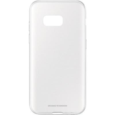 Samsung Clear Cover (Galaxy A5 2017)