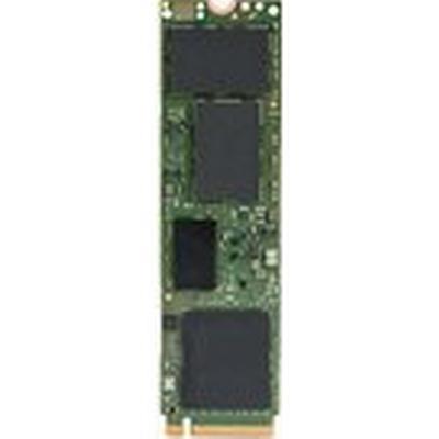 Intel DC P3100 Series SSDPEKKA010T701 1TB