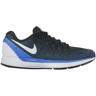 buy popular 9f8dd 50df5 Nike Air Zoom Odyssey 2 (844545-004)