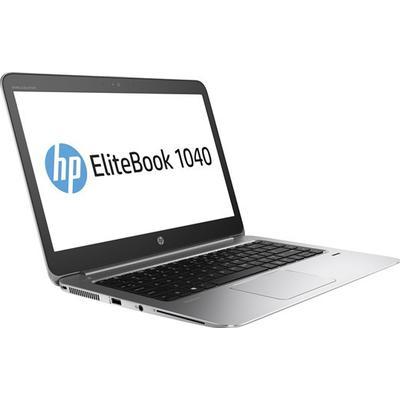 """HP EliteBook 1040 G3 (1EN13EA) 14"""""""