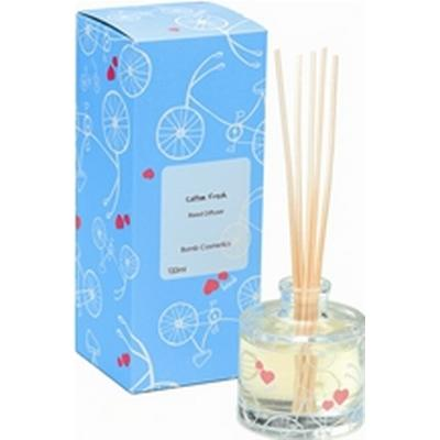 Bomb Cosmetics Reed Diffuser Cotton Fresh 120ml