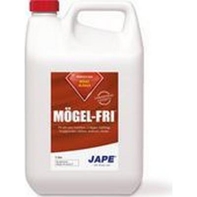 Jape Mögel Fri Algae & Mould Cleaning 5L