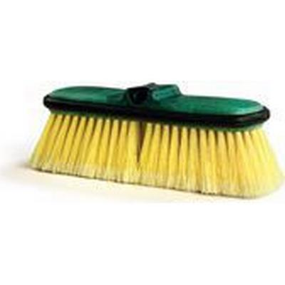 Jape Ready Facade Brush