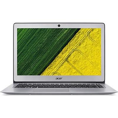 Acer Swift SF314-52-76WW (NX.GNUEK.010) 14""