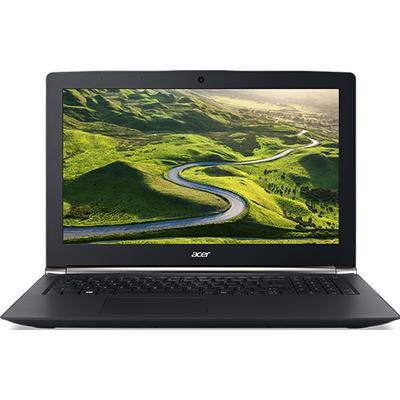"""Acer Aspire VN7-593G-57NE (NH.Q23EG.002) 15.6"""""""